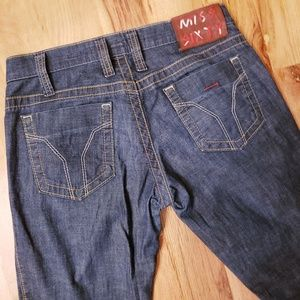 Miss Sixty Designer Jeans | Made in Italy | J Lot